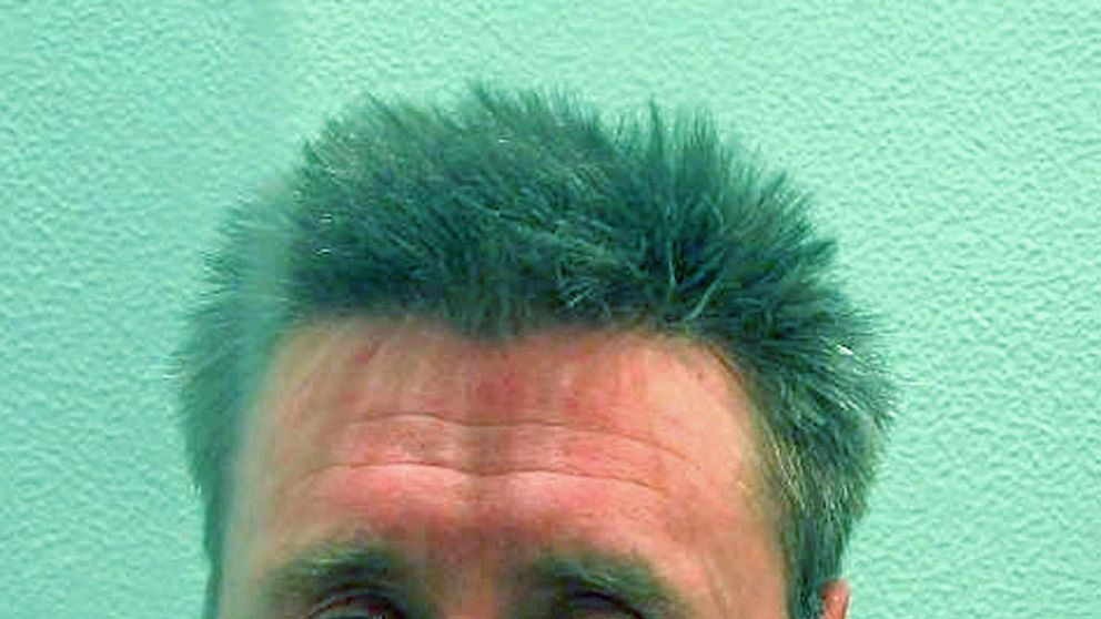 John Worboys carried out the attacks between 2002 and 2008