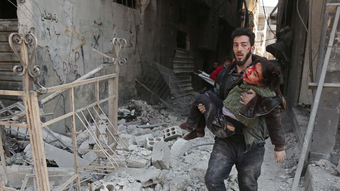 Αποτέλεσμα εικόνας για syria war