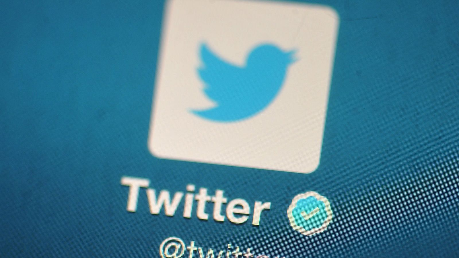 Twitter to prohibit range of cryptocurrency ads