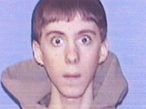 Adam Lanza carried out the Sandy Hook shooting in 2012