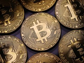 Online magazines turn to cryptocurrency mining to generate revenue