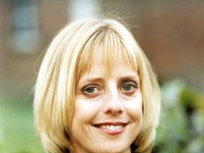 HOW DO YOU WANT ME