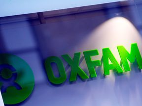 A former Oxfam boss has made further revelations as its sex scandal deepens