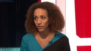 Afua Hirsch
