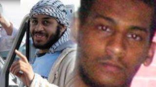 Call to update treason laws for UK jihadists