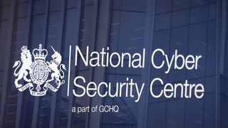 BAE appoints cyber security forum committee