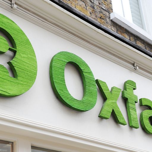 How Oxfam sexual misconduct scandal unfolded