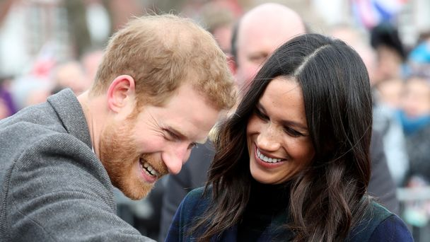 Help us party: Plea to councils over Royal Wedding day