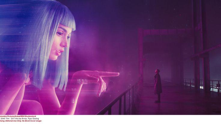 Rutger Hauer Is Not A Fan Of Blade Runner 2049