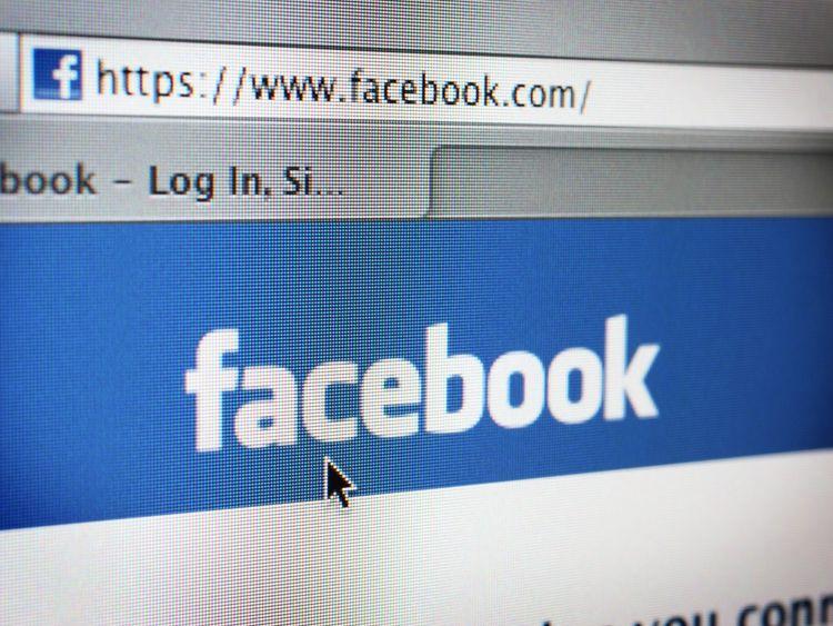 Labour suspensions over Facebook 'anti-Semitism'