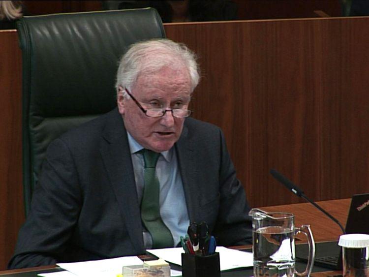 John Worboys: Met Police loses 'landmark' Supreme Court case