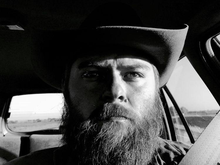 Jonathan Green, a gun owner who has written an opinion piece