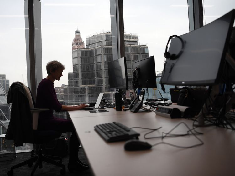 Millions of cyberattacks on Britons revealed