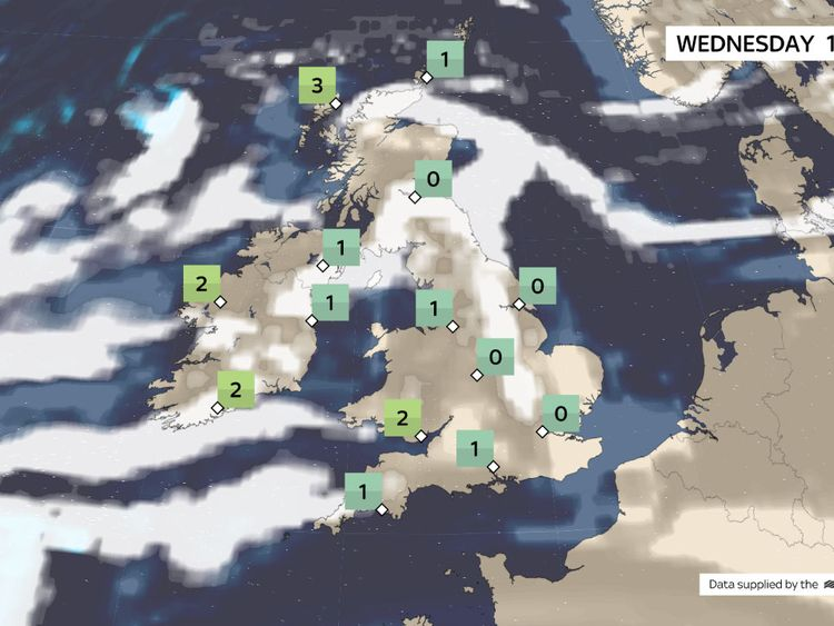 https://e3.365dm.com/18/02/750x563/skynews-weather-uk-snow-ice_4240454.jpg