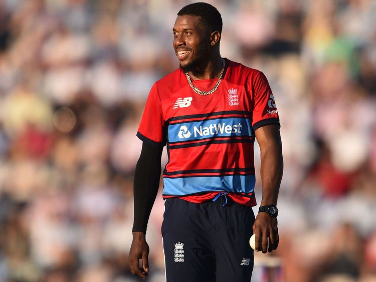 Image result for chris jordan england cricketer