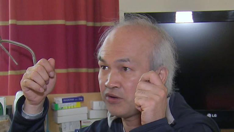 Anh Nhu Nguyen