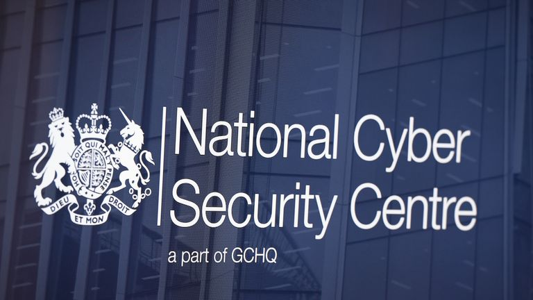 Under attack: Millions of cyber attacks every month