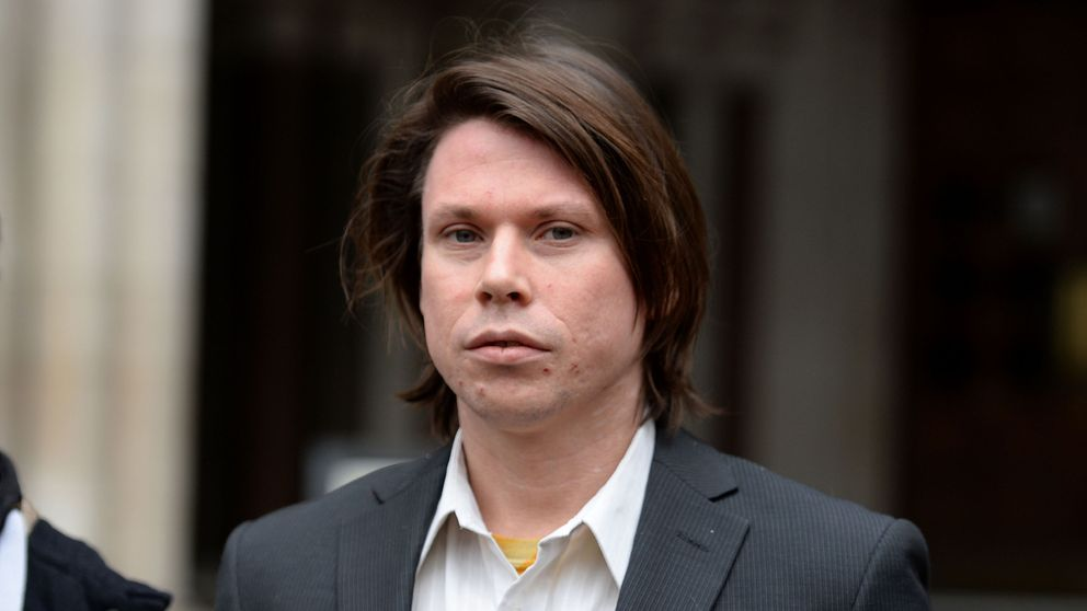 Recap: Hacking suspect Lauri Love wins appeal against extradition