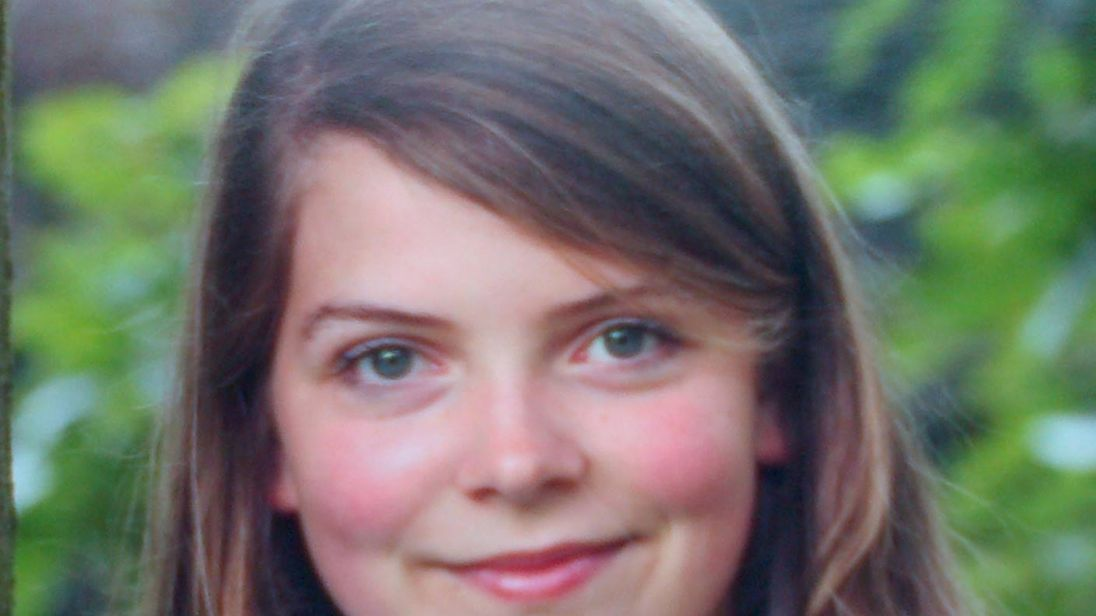 Concern for missing teenage motorist from Swansea