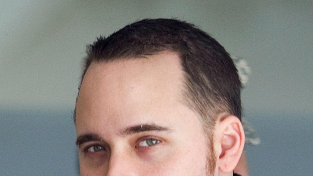 Former computer hacker Adrian Lamo has died