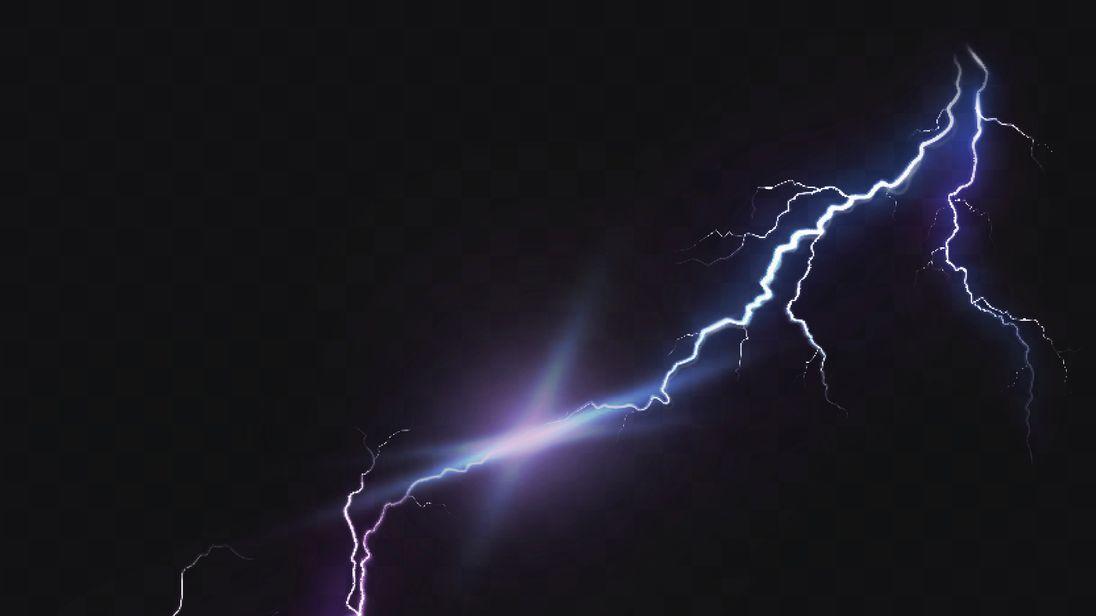 Lightning Strike Kills  At Seventh Day Adventist Church In Southern Rwanda