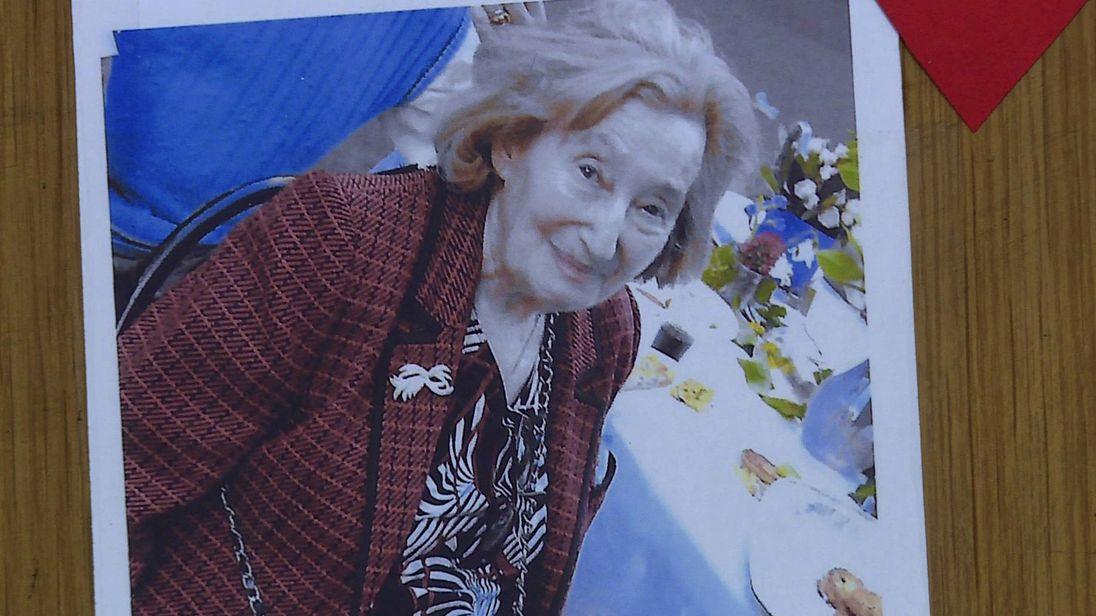 Politics Shadows French March to Honor Jewish Murder Victim