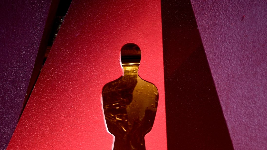Oscars 2020 Airdate Announced and Changes Teased by AMPAS