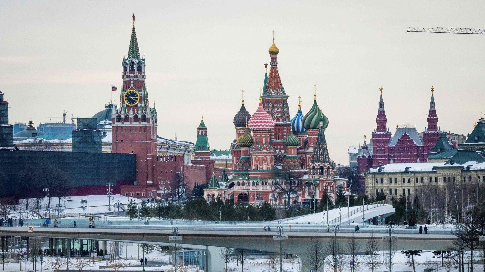Money - Russia.com |Money From Russia