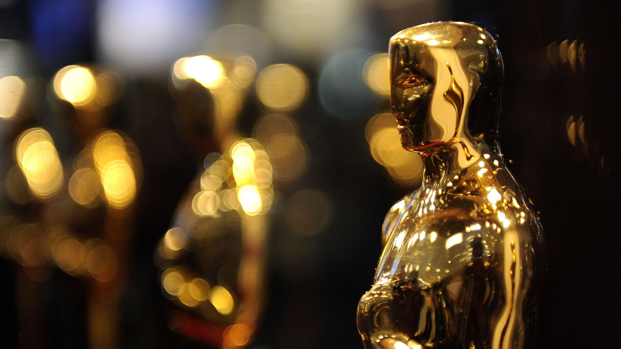Oscar List 2020.Oscars 2020 Predictions Films You Need To Know About Ahead