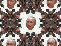 How Putin interferes in the West