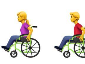 Thirteen emojis have been proposed