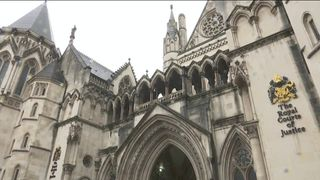 Worboys case forces parole transparency