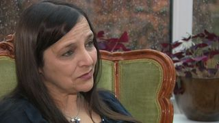 Figen Murray speaks about the loss of her son