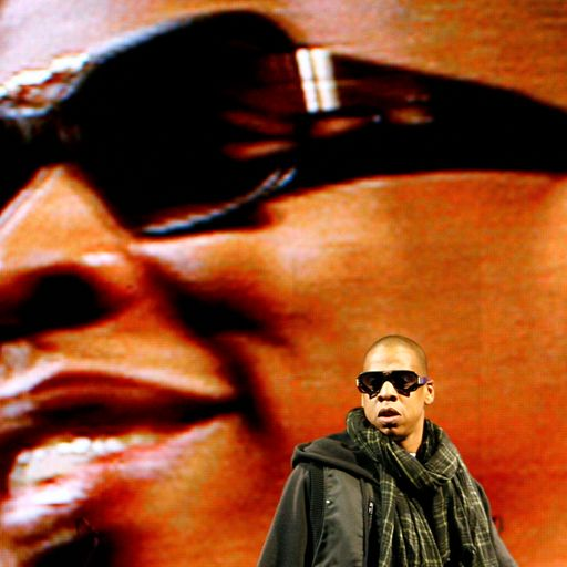 Jay-Z to testify over sale of Rocawear brand