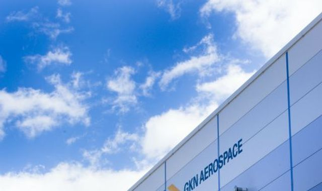Melrose wins bid for GKN with $11 billion hostile offer