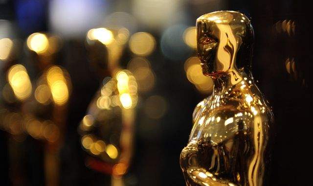 Oscars 2020 predictions: Films you need to know about ahead of the 92nd Academy Awards
