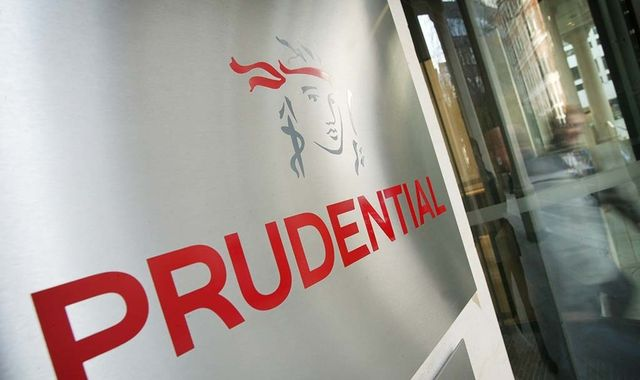 What Prudential's United Kingdom demerger plan means for its shareholders