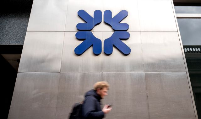 RBS reaches $4.9B settlement in USA probe of mortgage-backed securities
