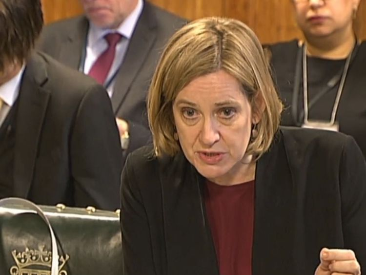 Rudd admits no Cabinet agreement on immigration