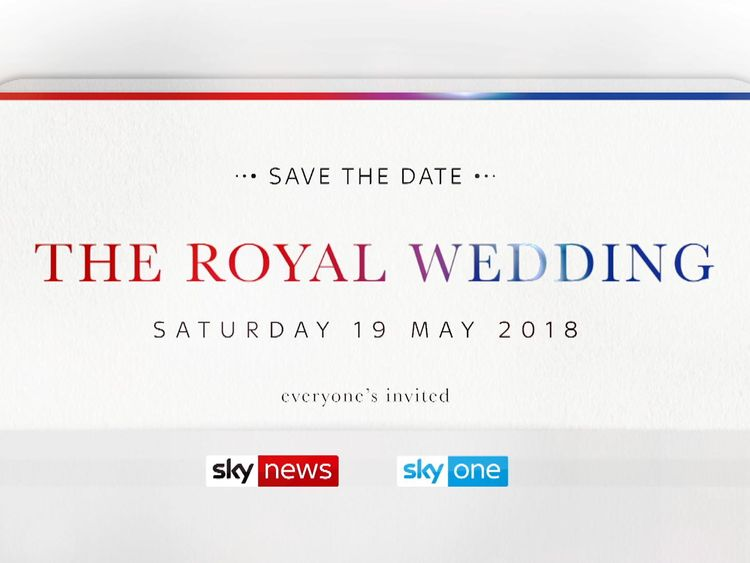 PM and other politicians not invited to Royal wedding