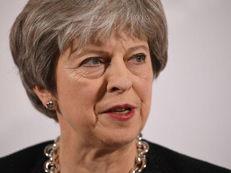 UK will 'regret' leaving EU, warns Juncker