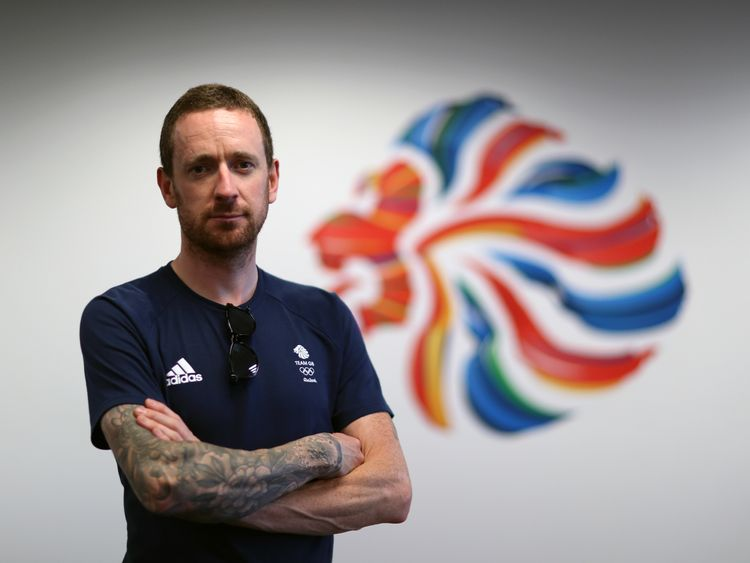 Wiggins and Team Sky crossed 'ethical line'
