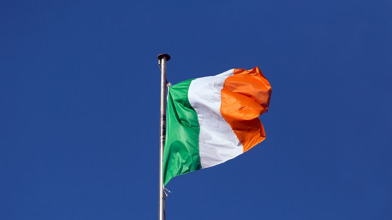 Ireland will go to the polls on liberalising abortion laws on Friday 25 May