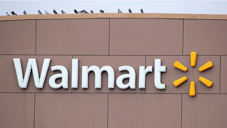 Walmart will no longer sell guns to people under the age of 21