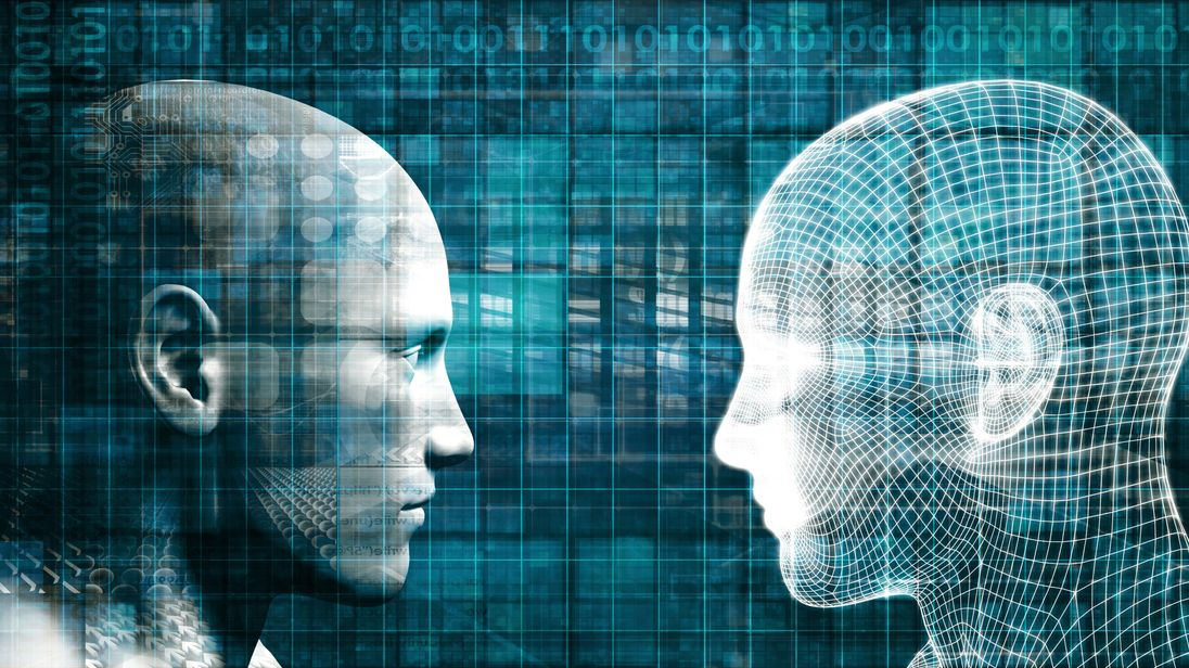 Ethics must be at heart of Artificial Intelligence technology, says Lords report