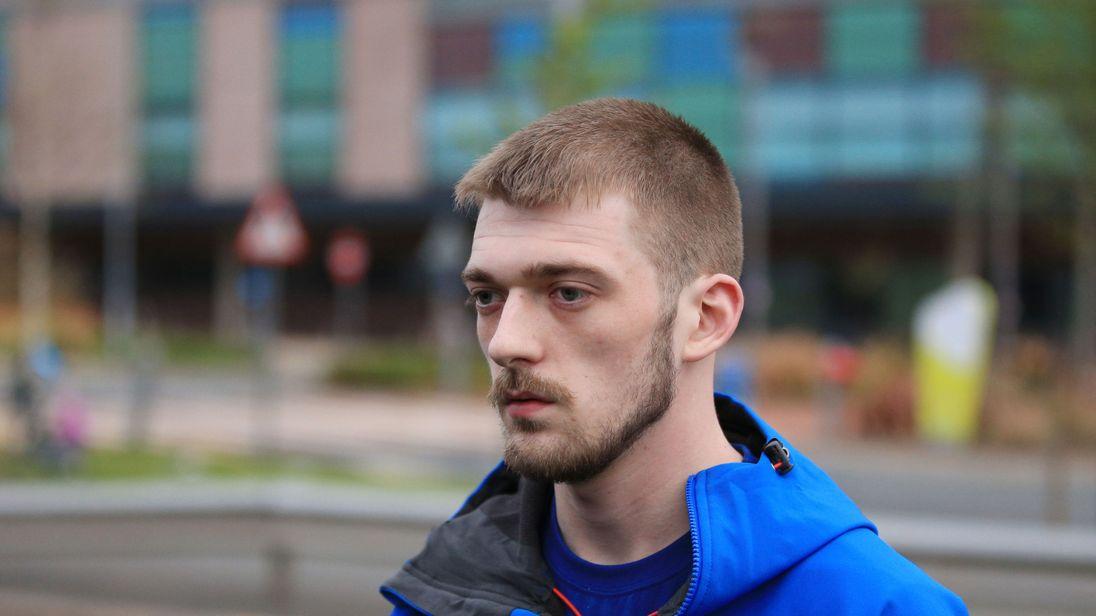 Judge warns of 'darker side' to Alfie support