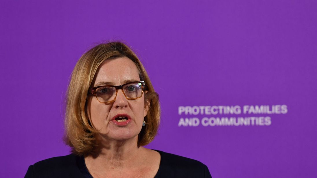 Police cuts ignored in Govt's new crime strategy