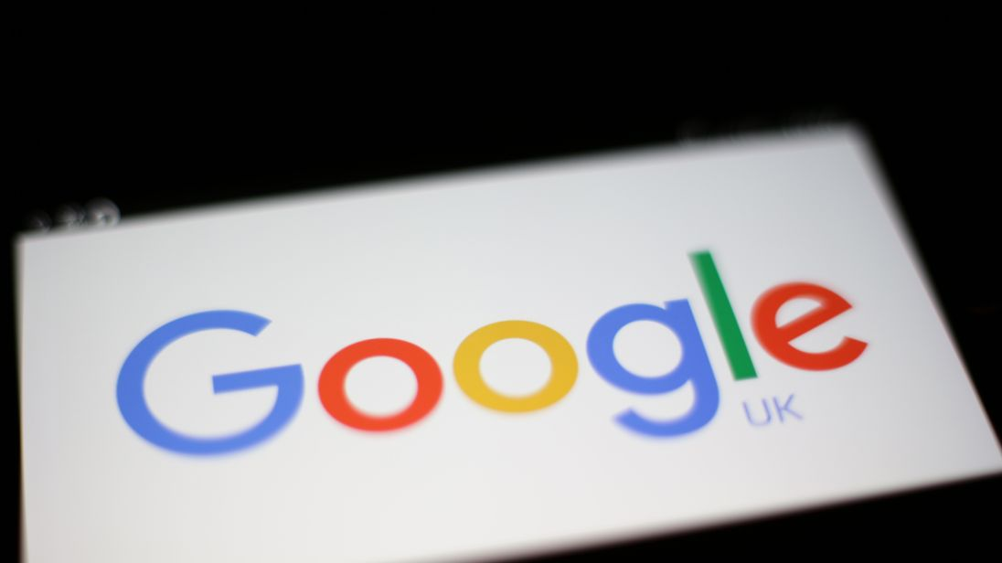 Google has Lost a Landmark Right
