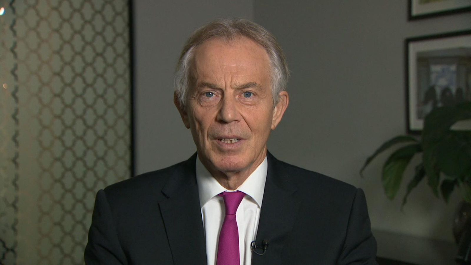 tony blair - photo #37