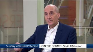 Lord Adonis on Brexit